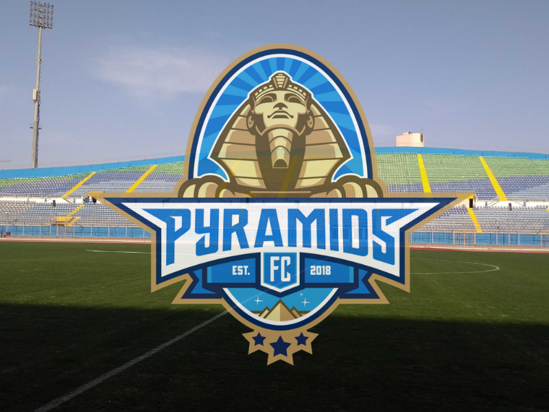 director11 signs an agreement with Pyramids FC, from Egypt