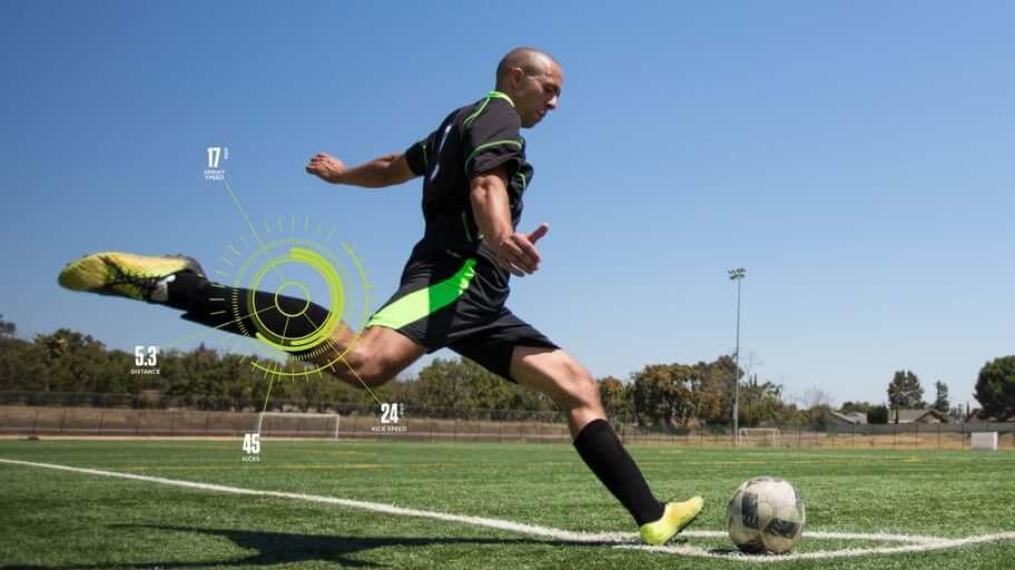 Soccer_Wearable_Technology_Sport_PlayBook