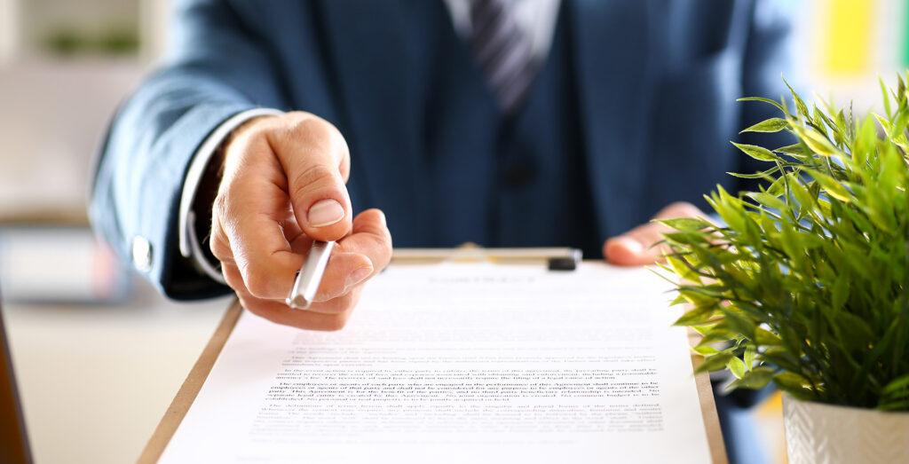 clausulas en los contratos de los futbolistas